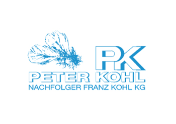 Logo-PeterKohl