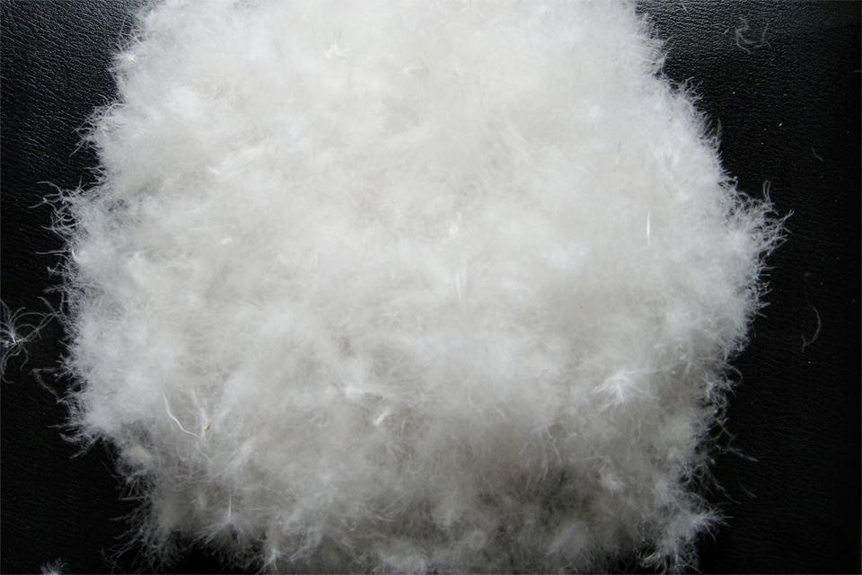белье, купить оборудование дл влажной чистки пух пера материал