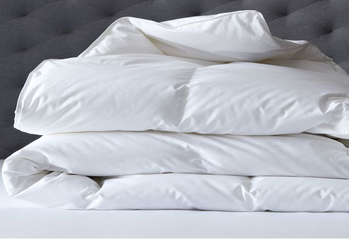 goose-down-filling-for-duvets