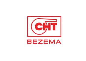 cht.com-logo