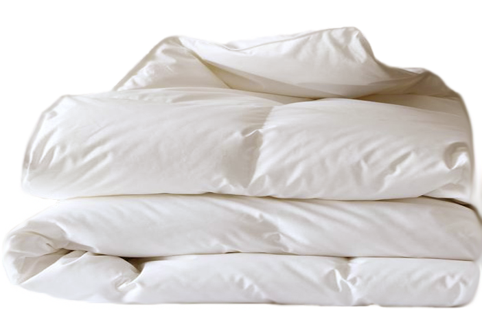 -feather-filling-for-duvets-3