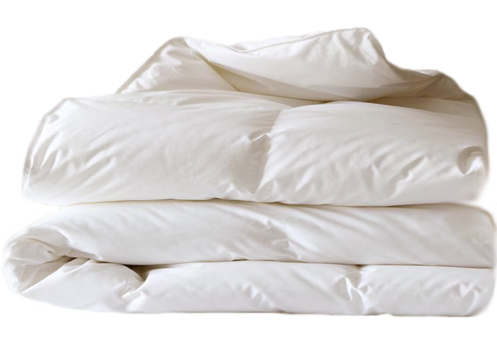 -feather-filling-for-duvets-4