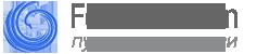 logo-rus-mini